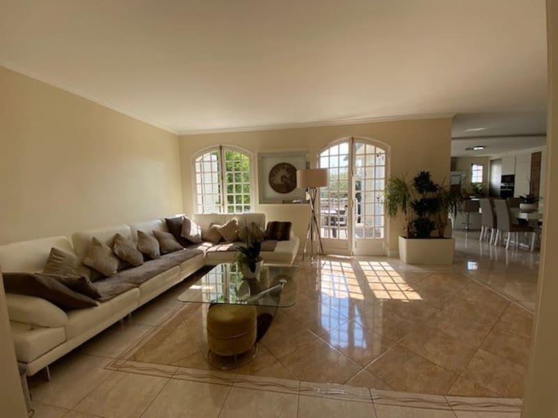 Revenda casa Herblay sur seine 736000€ - Fotografia 6