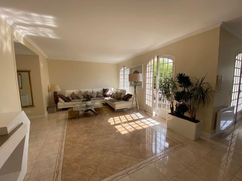 Revenda casa Herblay sur seine 736000€ - Fotografia 7