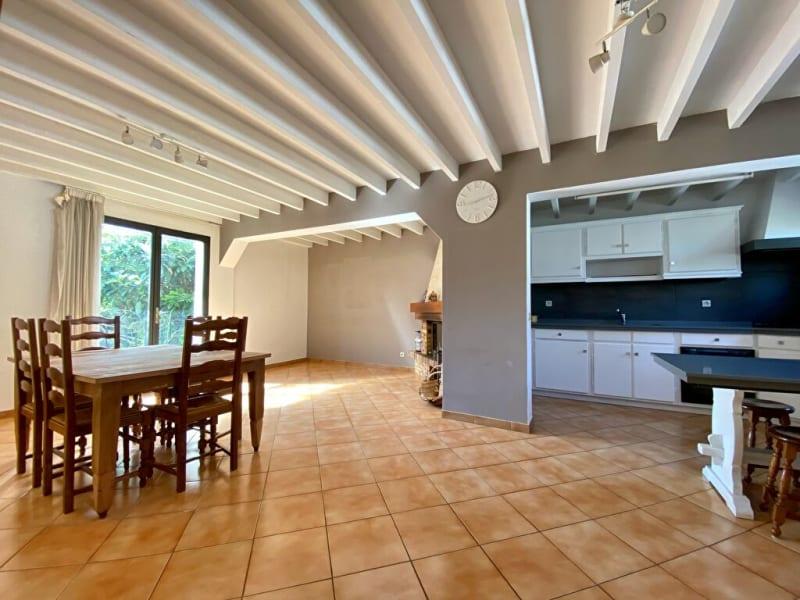 Vente maison / villa Conflans sainte honorine 448000€ - Photo 2