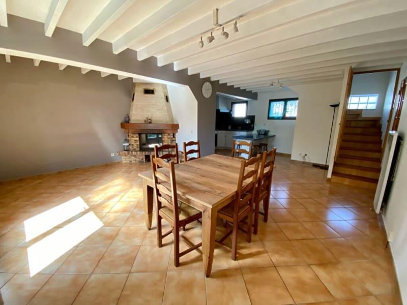 Vente maison / villa Conflans sainte honorine 448000€ - Photo 3