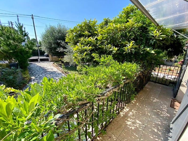 Vente maison / villa Conflans sainte honorine 448000€ - Photo 4