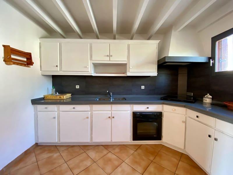 Vente maison / villa Conflans sainte honorine 448000€ - Photo 5