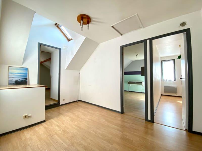 Vente maison / villa Conflans sainte honorine 448000€ - Photo 7