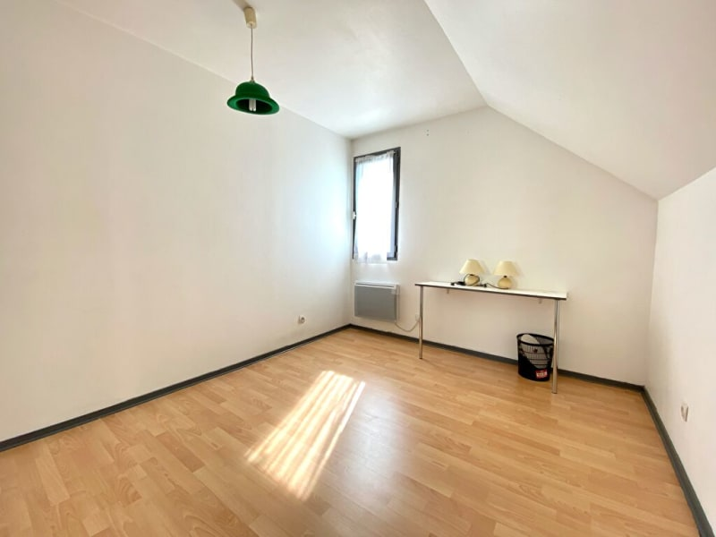 Vente maison / villa Conflans sainte honorine 448000€ - Photo 8