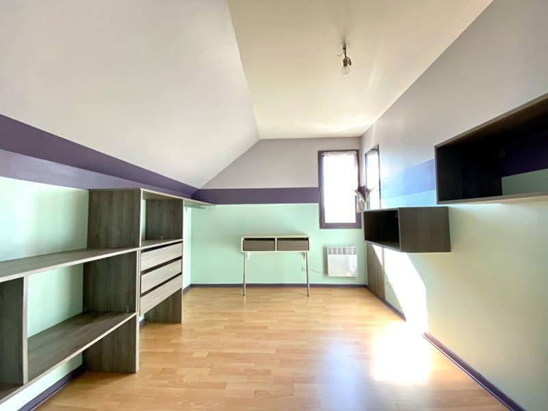 Vente maison / villa Conflans sainte honorine 448000€ - Photo 9