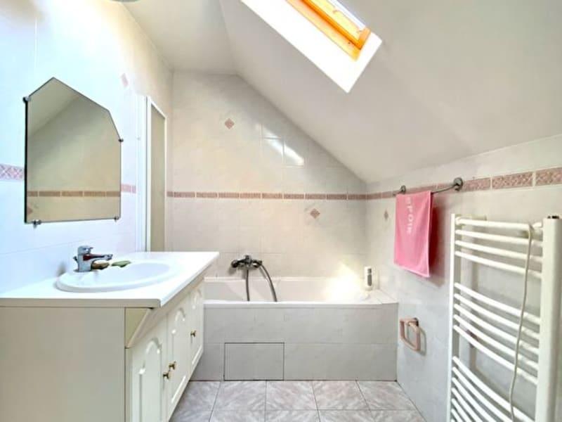 Vente maison / villa Conflans sainte honorine 448000€ - Photo 12