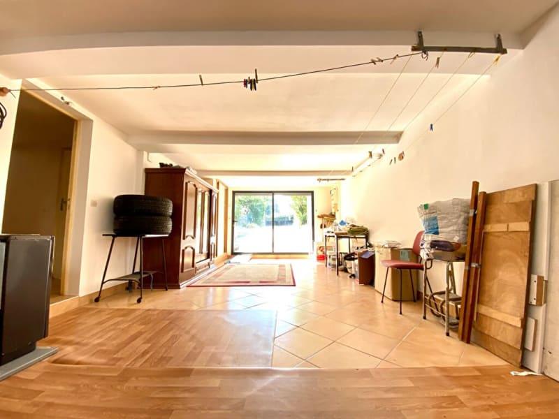 Vente maison / villa Conflans sainte honorine 448000€ - Photo 13