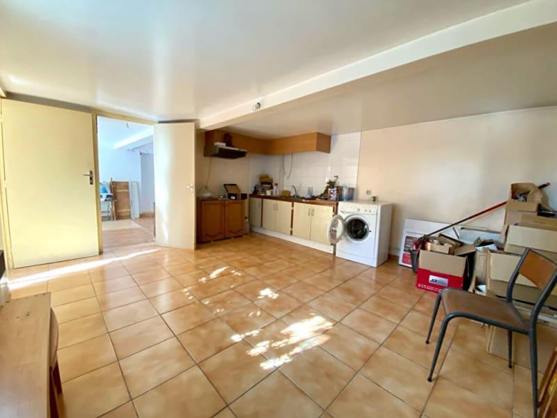 Vente maison / villa Conflans sainte honorine 448000€ - Photo 14
