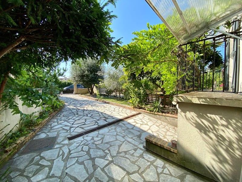 Vente maison / villa Conflans sainte honorine 448000€ - Photo 15