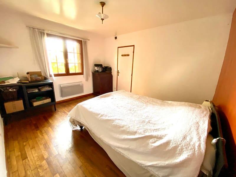 Vente maison / villa Conflans sainte honorine 448000€ - Photo 16