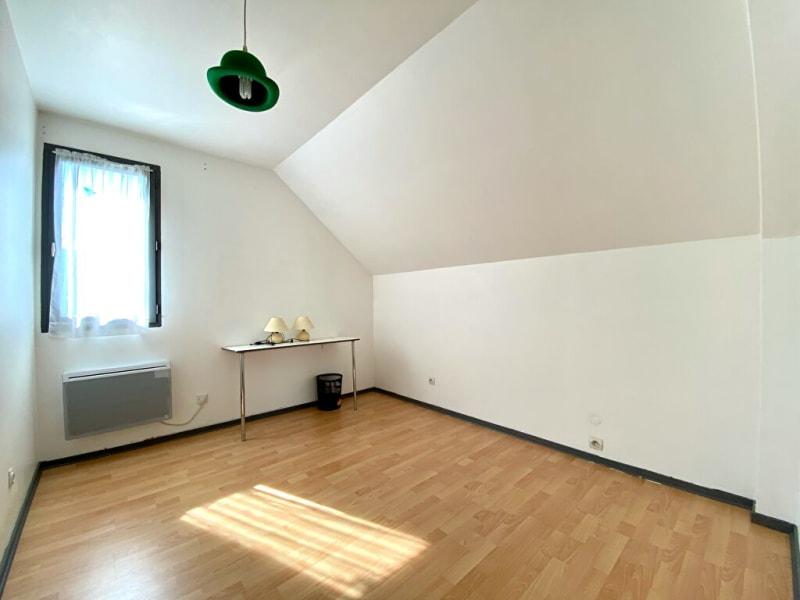 Vente maison / villa Conflans sainte honorine 448000€ - Photo 17