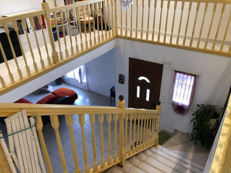 Vente maison / villa Chars 399000€ - Photo 5