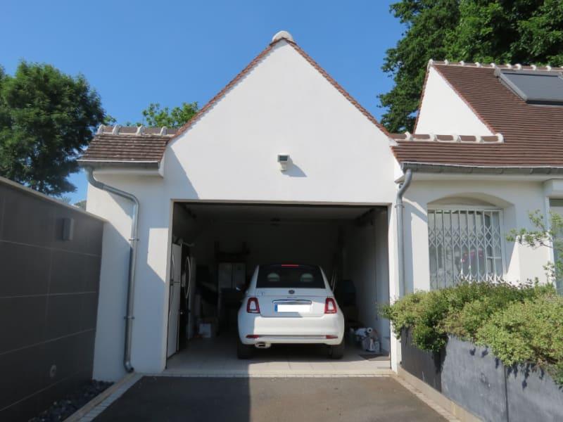 Vente maison / villa Montlignon 2310000€ - Photo 13