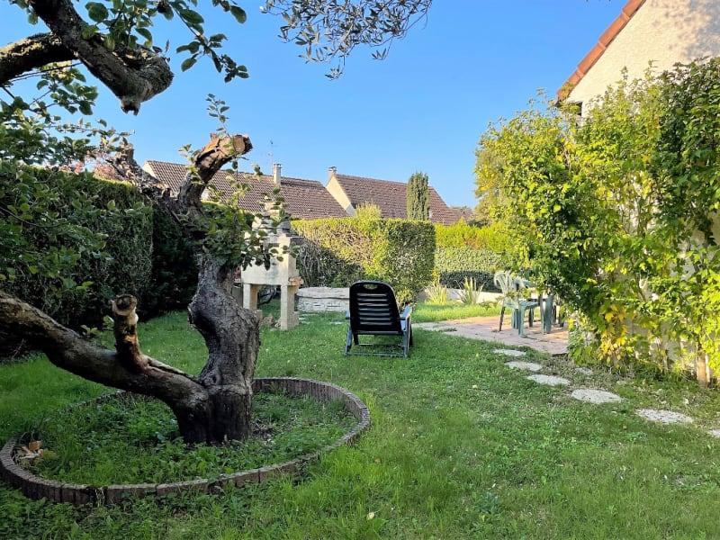 Vente maison / villa Saint leu la foret 515000€ - Photo 2