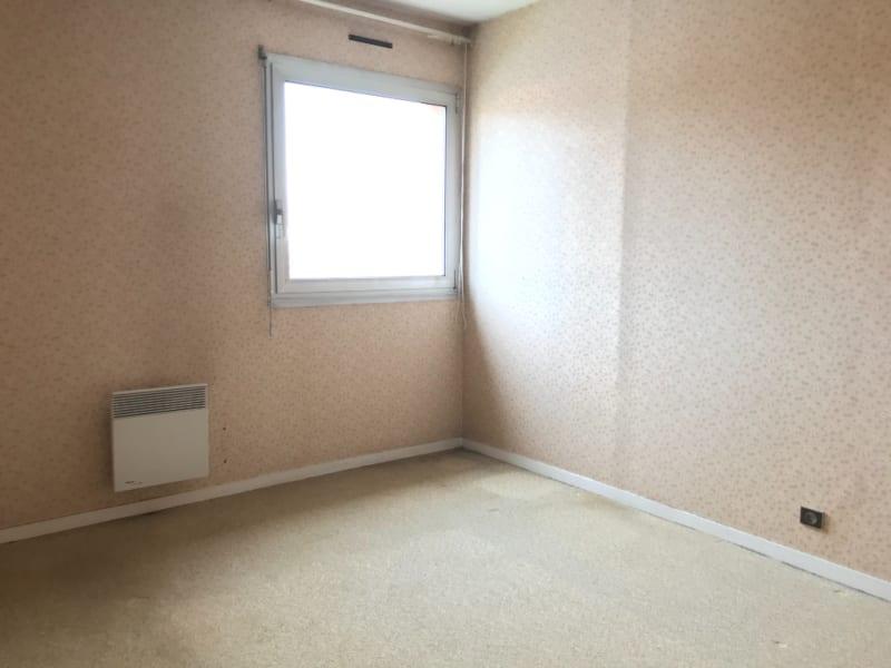Venta  apartamento 40990 123655€ - Fotografía 6