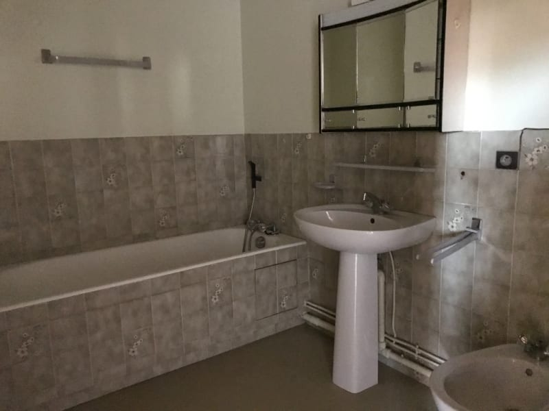 Venta  apartamento 40990 123655€ - Fotografía 7