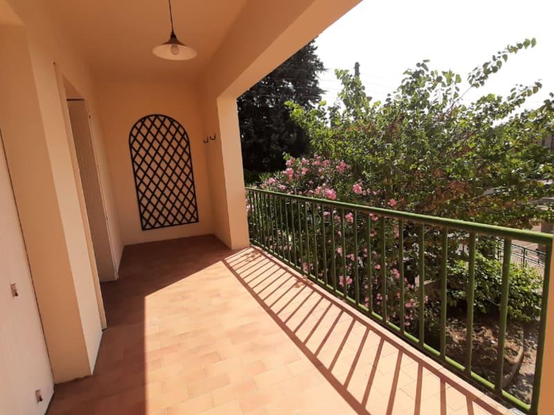Appartement Carcassonne 4 pièce(s) 101 m2