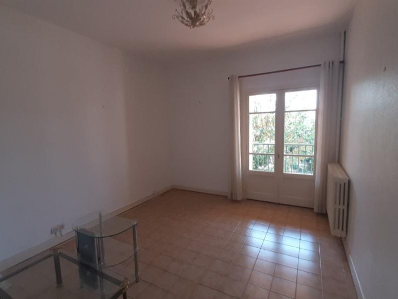 Location appartement Carcassonne 680€ CC - Photo 4