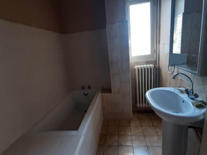 Location appartement Carcassonne 680€ CC - Photo 5