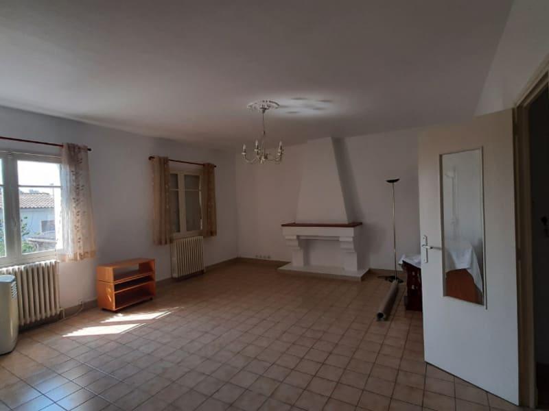 Location appartement Carcassonne 680€ CC - Photo 6