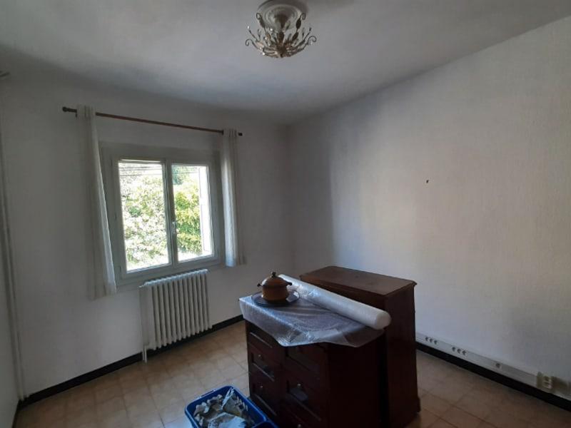 Location appartement Carcassonne 680€ CC - Photo 8