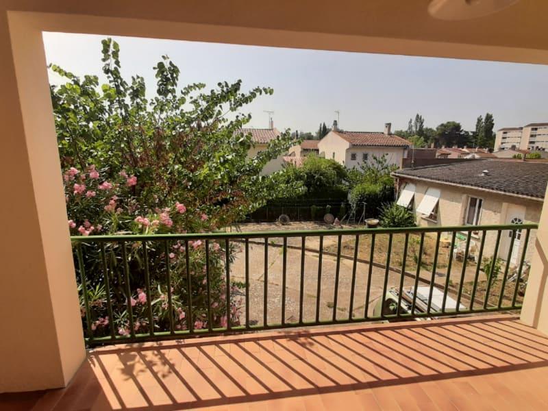 Location appartement Carcassonne 680€ CC - Photo 10