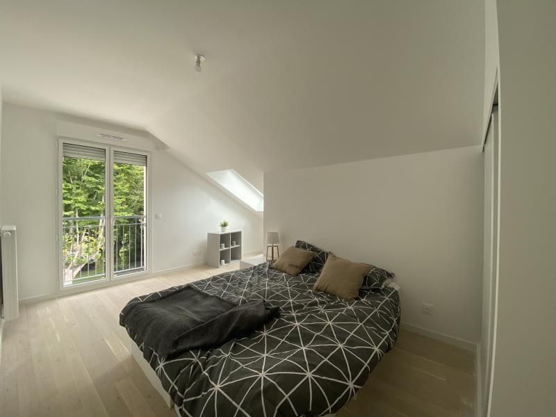 Vente appartement Le mesnil le roi 355000€ - Photo 3