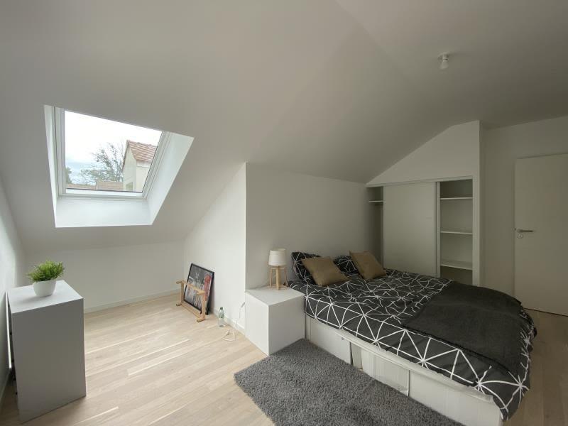 Vente appartement Le mesnil le roi 355000€ - Photo 4