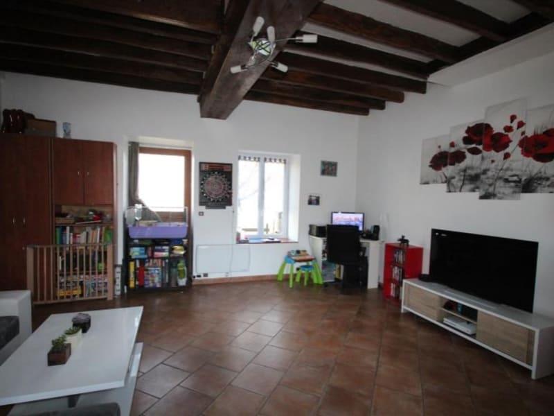 Sale house / villa Mareuil sur ourcq 185000€ - Picture 2