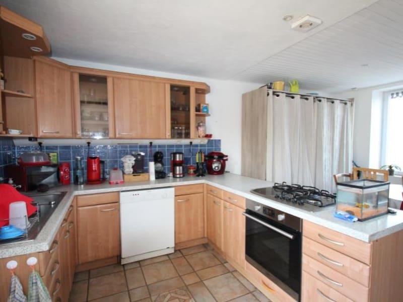 Sale house / villa Mareuil sur ourcq 185000€ - Picture 3