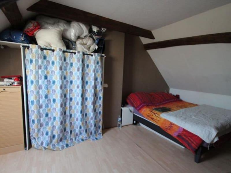 Sale house / villa Mareuil sur ourcq 185000€ - Picture 5
