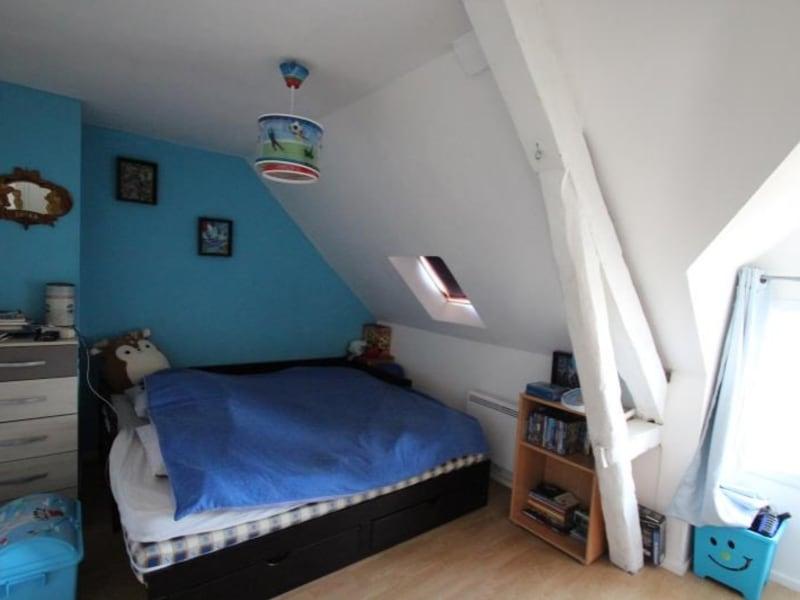 Sale house / villa Mareuil sur ourcq 185000€ - Picture 6