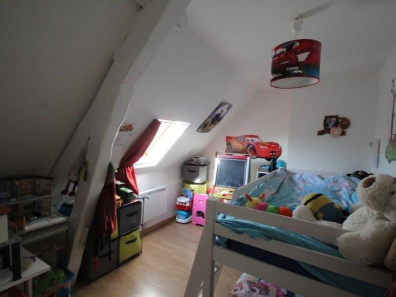 Sale house / villa Mareuil sur ourcq 185000€ - Picture 7