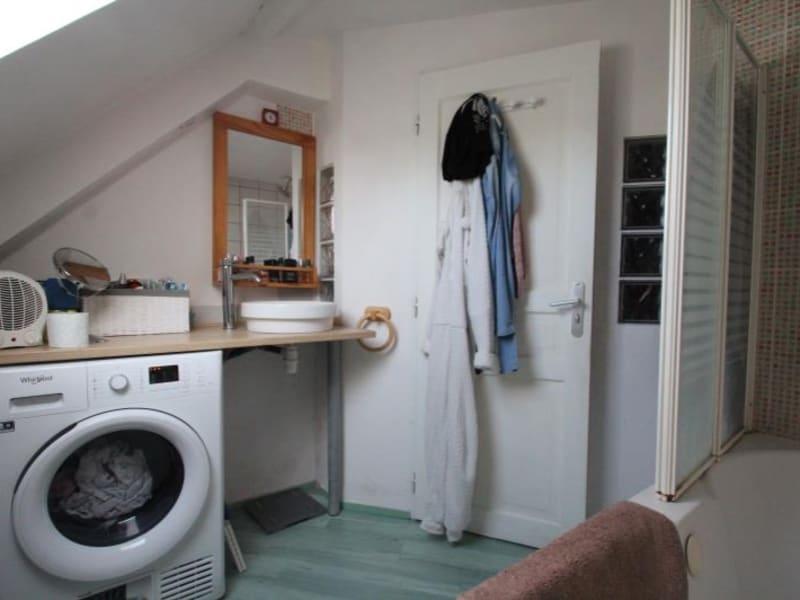 Sale house / villa Mareuil sur ourcq 185000€ - Picture 8