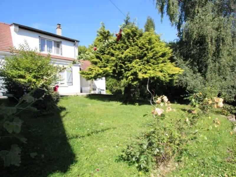 Vente maison / villa Mareuil sur ourcq 225000€ - Photo 2
