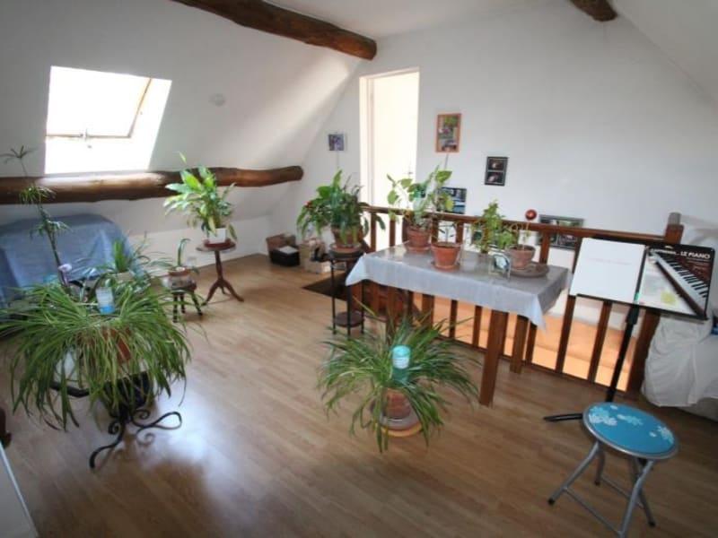 Vente maison / villa Mareuil sur ourcq 225000€ - Photo 7