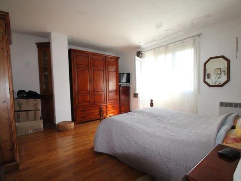Vente maison / villa Mareuil sur ourcq 225000€ - Photo 8