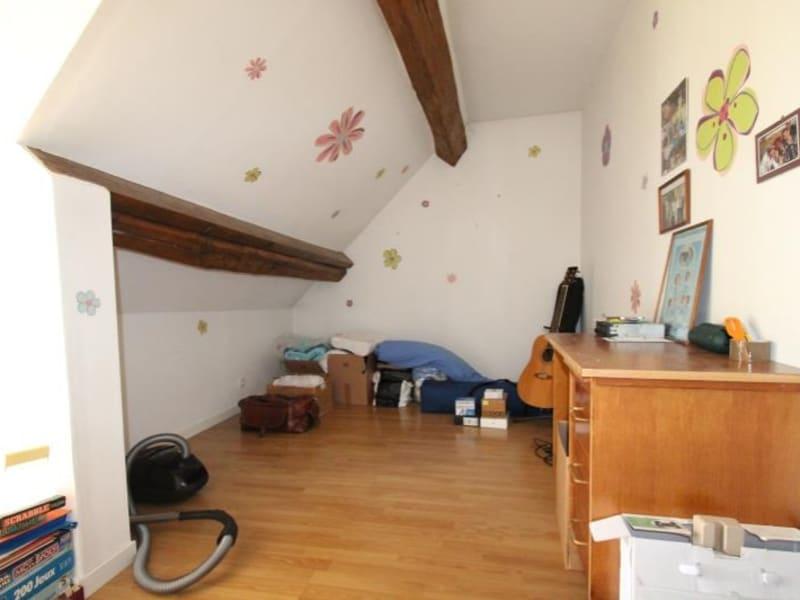 Vente maison / villa Mareuil sur ourcq 225000€ - Photo 9