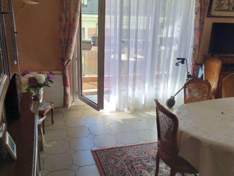 Vente appartement Franconville 303000€ - Photo 3