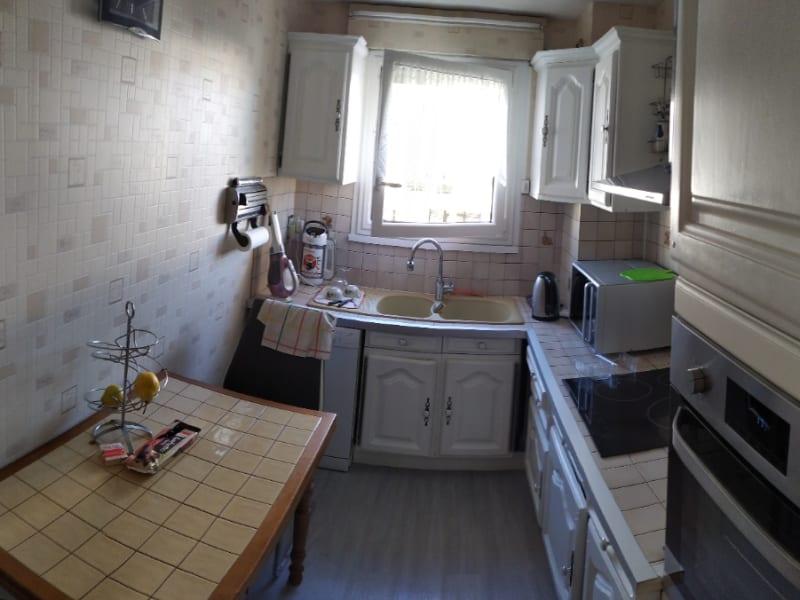 Vente appartement Franconville 303000€ - Photo 4