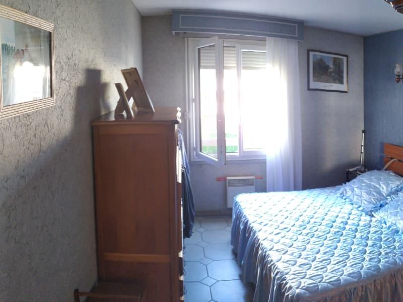 Vente appartement Franconville 303000€ - Photo 5