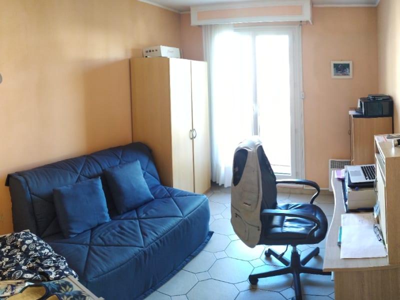 Vente appartement Franconville 303000€ - Photo 6