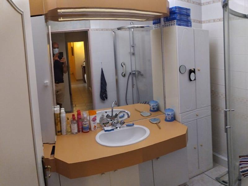 Vente appartement Franconville 303000€ - Photo 7