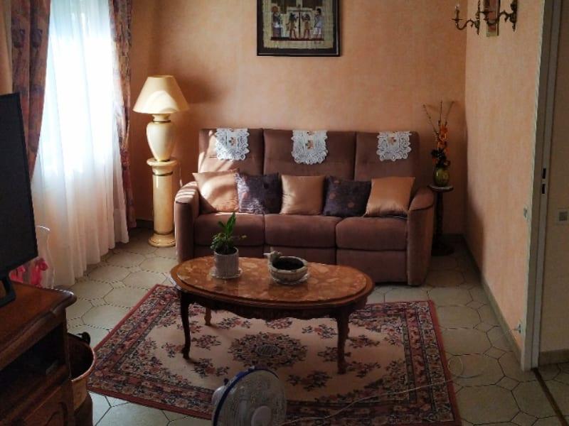 Vente appartement Franconville 303000€ - Photo 9
