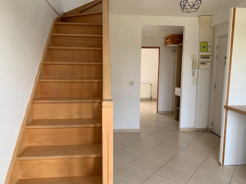 Alquiler  apartamento Sainte-geneviève-des-bois 720€ CC - Fotografía 4