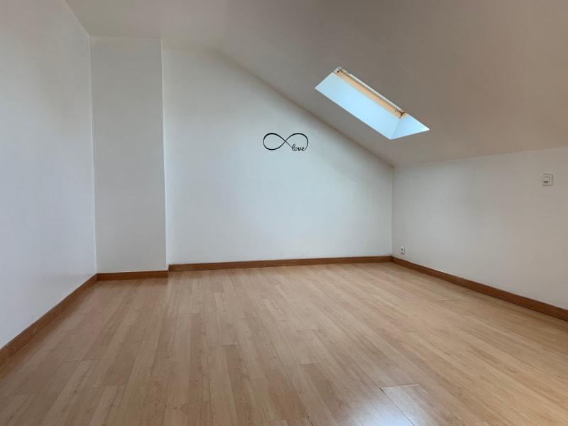 Alquiler  apartamento Sainte-geneviève-des-bois 720€ CC - Fotografía 6