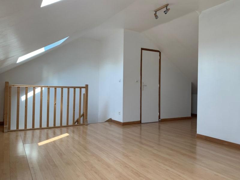 Alquiler  apartamento Sainte-geneviève-des-bois 720€ CC - Fotografía 7