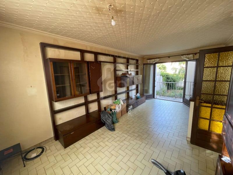 Sale house / villa Sartrouville 450000€ - Picture 2