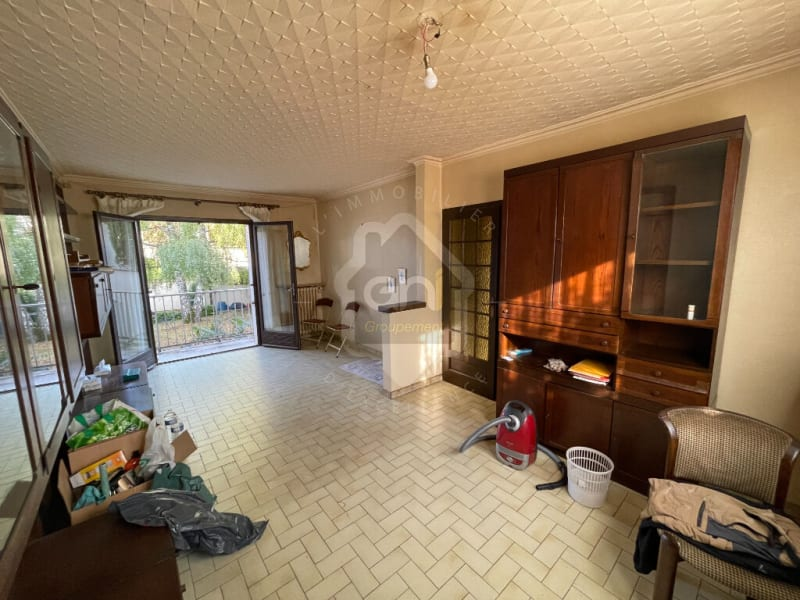Sale house / villa Sartrouville 450000€ - Picture 3