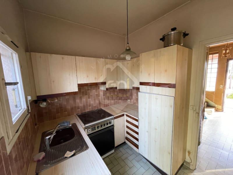 Sale house / villa Sartrouville 450000€ - Picture 4